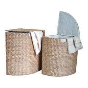 Basket from Vietnam