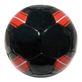 Soccer Ball Manufacturer