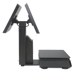 Touch POS Terminal from China (mainland)