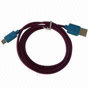 Interconnect cables from China (mainland)