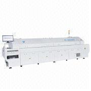 Soldering Machine Series from China (mainland)
