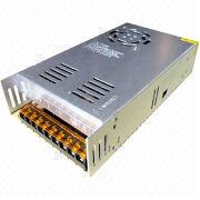 12V 29A 350W LED power supply from China (mainland)