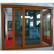 Aluminum Sliding Windows from China (mainland)