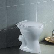 Toilet Bowl from China (mainland)