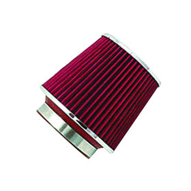 Auto Air Filters from China (mainland)