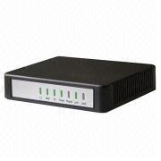 VoIP ATA from China (mainland)