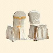 Wholesale Economical and Practical Lace Chair Covers Wedding, Economical and Practical Lace Chair Covers Wedding Wholesalers