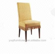 Wholesale Hot Sale Chair Covers Wedding, Hot Sale Chair Covers Wedding Wholesalers