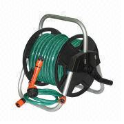 Hose Reel Set from China (mainland)
