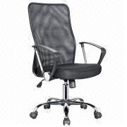Mesh Office Task Chairs from China (mainland)