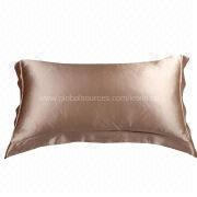 Pillow case from China (mainland)