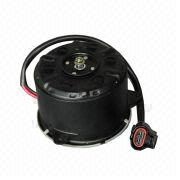 Fan Blade Motor from China (mainland)
