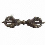 Wholesale Metal craft, Metal craft Wholesalers
