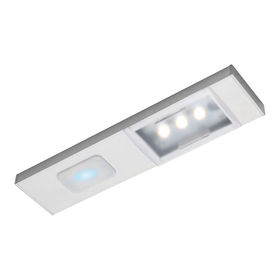 LED Bar Light from Hong Kong SAR