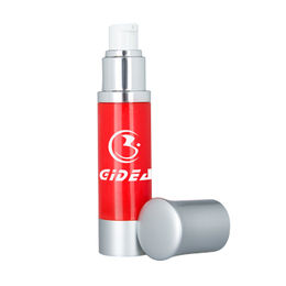 3ml spray bottle, used for cosmetic products