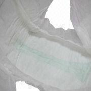 Adult Diaper from China (mainland)