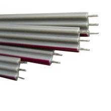 UL2678 30AWG/PVC Flat Ribbon Wire