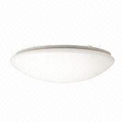 LED Ceiling Light from Hong Kong SAR