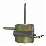 Table Fan of Brushless Motors from China (mainland)