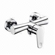 Bathtub faucet from China (mainland)