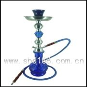 Wholesale wholesale glass iron stainless steel zinc shisha hookah, wholesale glass iron stainless steel zinc shisha hookah Wholesalers