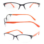 Nylon Optical Frames from China (mainland)