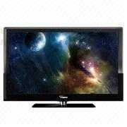 "18.5"" LCD TV from China (mainland)"
