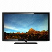 "23.6"" LCD TV from China (mainland)"