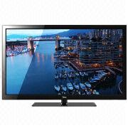47-inch LED TV from China (mainland)