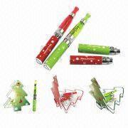 Electronic Cigarette Starter Kit from China (mainland)