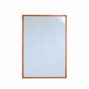Wood Frame Whiteboard from China (mainland)