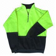 Men's Over-sweatshirt from China (mainland)