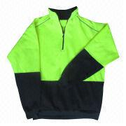 Men's Pullover Sweatshirt from China (mainland)