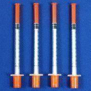 3ml insulin cartridge manufacturer