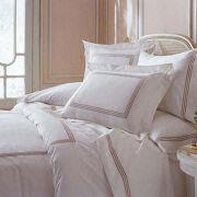 Bed Linen from China (mainland)