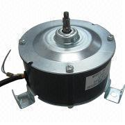 12W Ceiling Fan Brushless DC Motor from China (mainland)