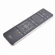 RF+IR universal remote control from China (mainland)