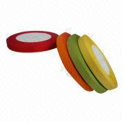 Polyester Ribbons from China (mainland)