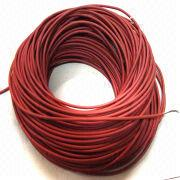 Marine Electric Wire and Cable from China (mainland)