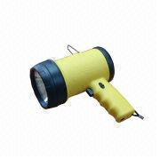 LED Working Lamp Manufacturer