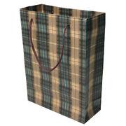 Retail Bag from Hong Kong SAR