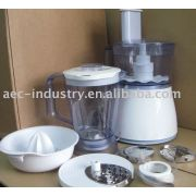 Food Processor from China (mainland)