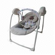 Baby Swing Bed from China (mainland)