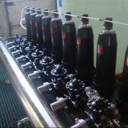 Customizable ultra filtration water treatment equipment from China (mainland)