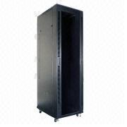 22U 19-inch Floor-standing Data Cabinet from China (mainland)