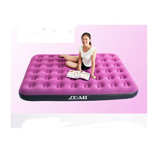 Queen Size Air Bed from China (mainland)