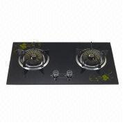 Built-in Stove from China (mainland)