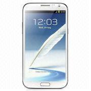 Unlocked Refurbished 3G/4G Phone from China (mainland)