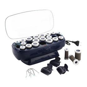 Hair roller Global Best Way Co. Ltd