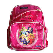 School Bag from China (mainland)